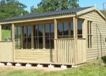 14x8-Pavillion-summerhouse-with-3ft-vernada